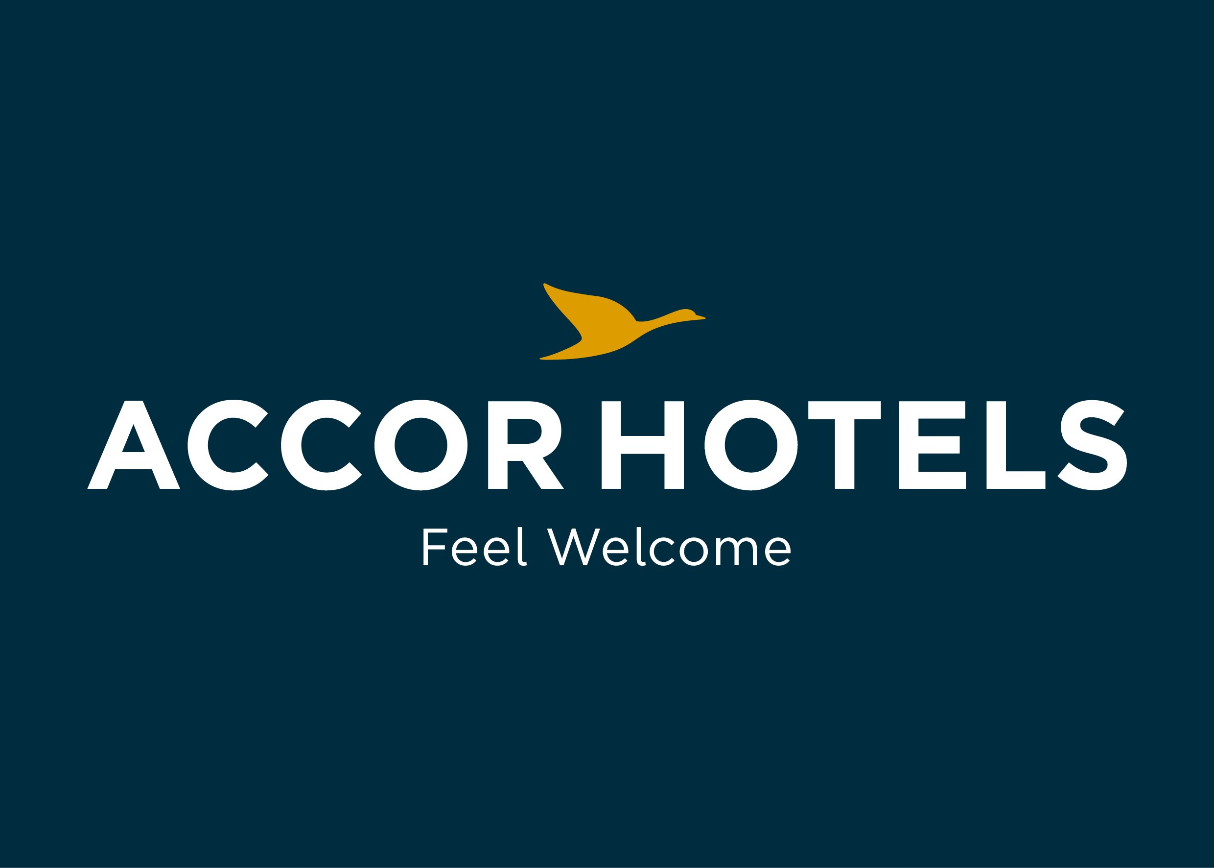 (Image: Accor Hotels)