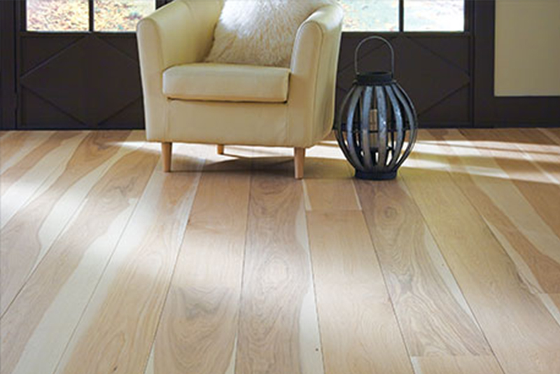 Hardwood Flooring Chalet By Carlisle Wide Plank Floors