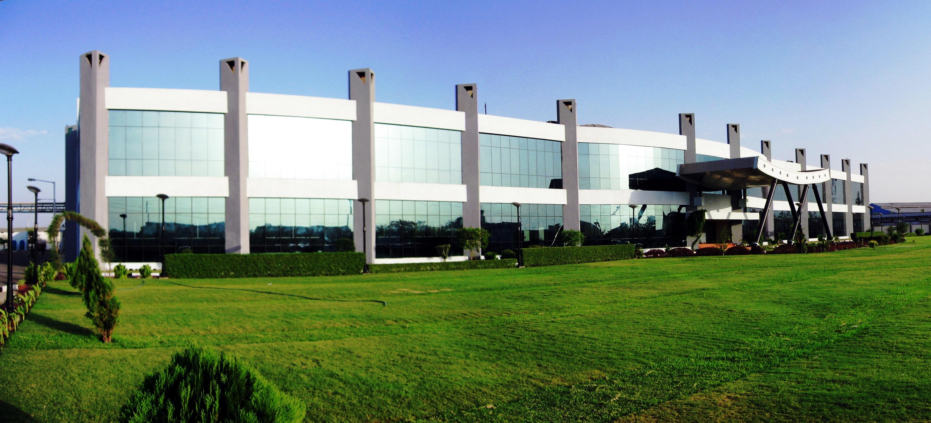 young ahmedabad based company - HD3668×1670