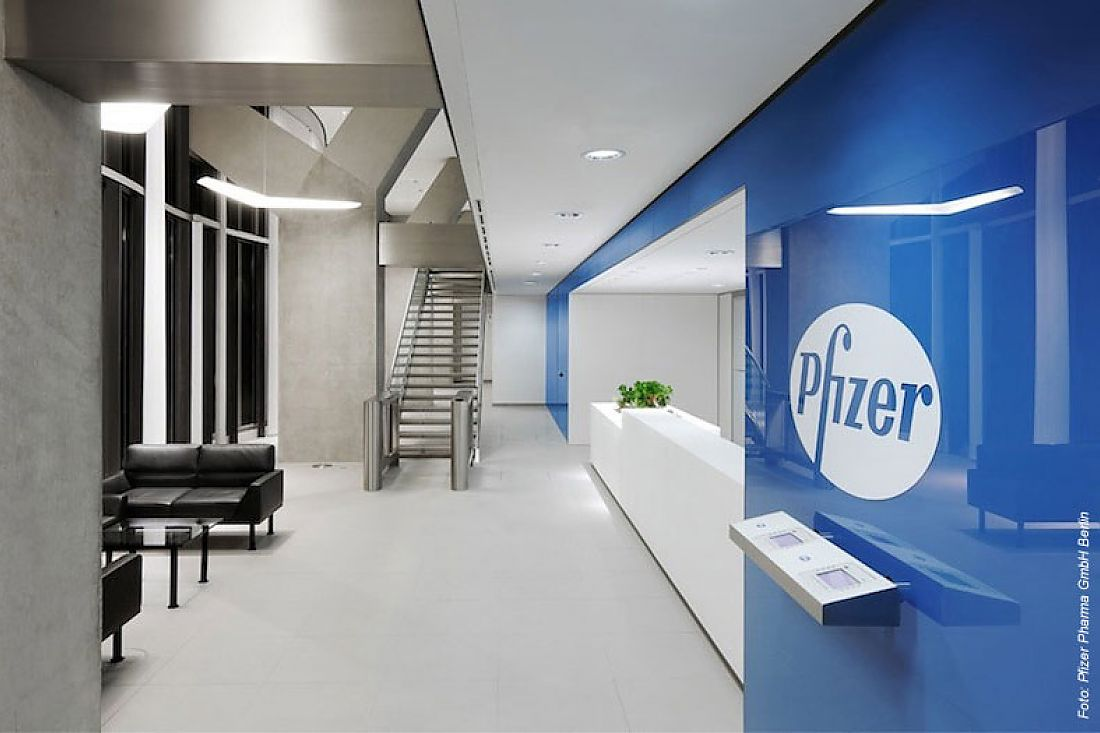 Pfizer To Shutter 4 Hospira Distribution Centers Laying Off 104 Fiercepharma