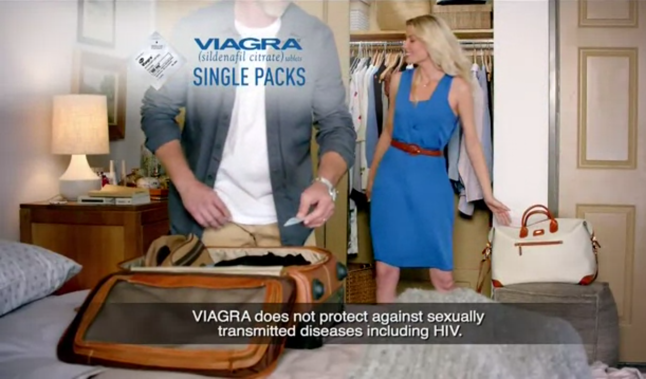 Another word for viagra