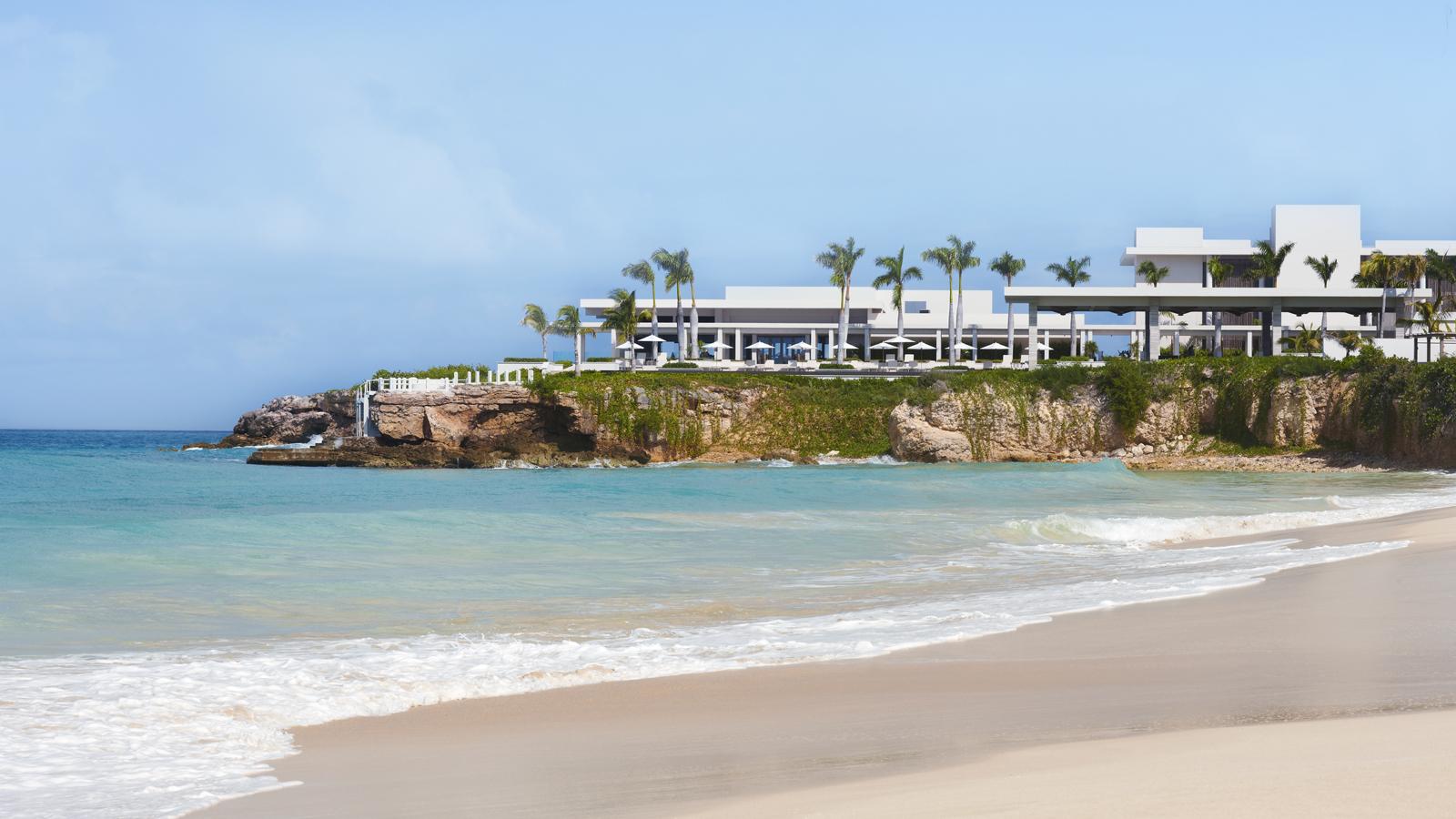 Anguilla Casino