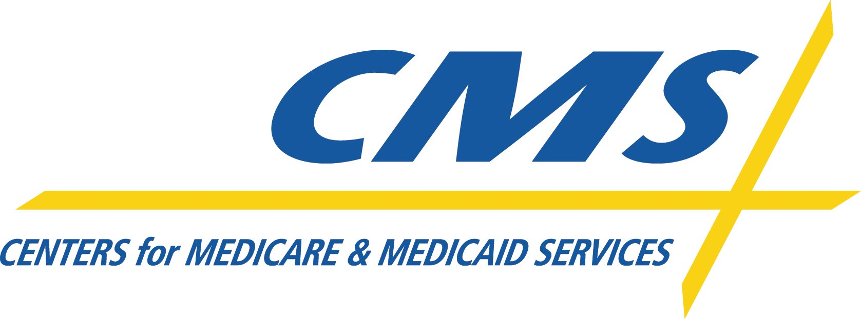 Image result for CMS logo