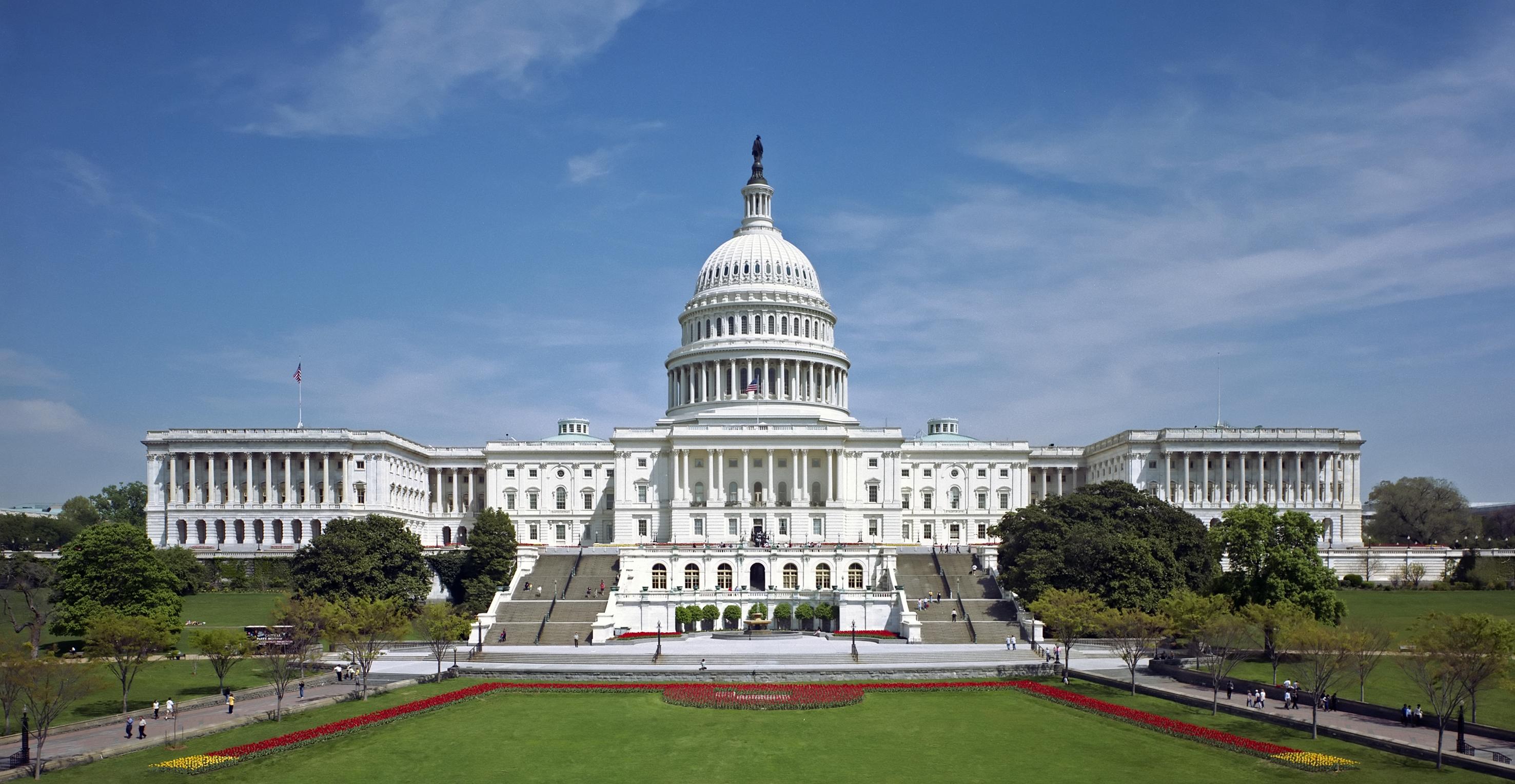 Aids Foundation Asks Congress Fda To Investigate Gilead