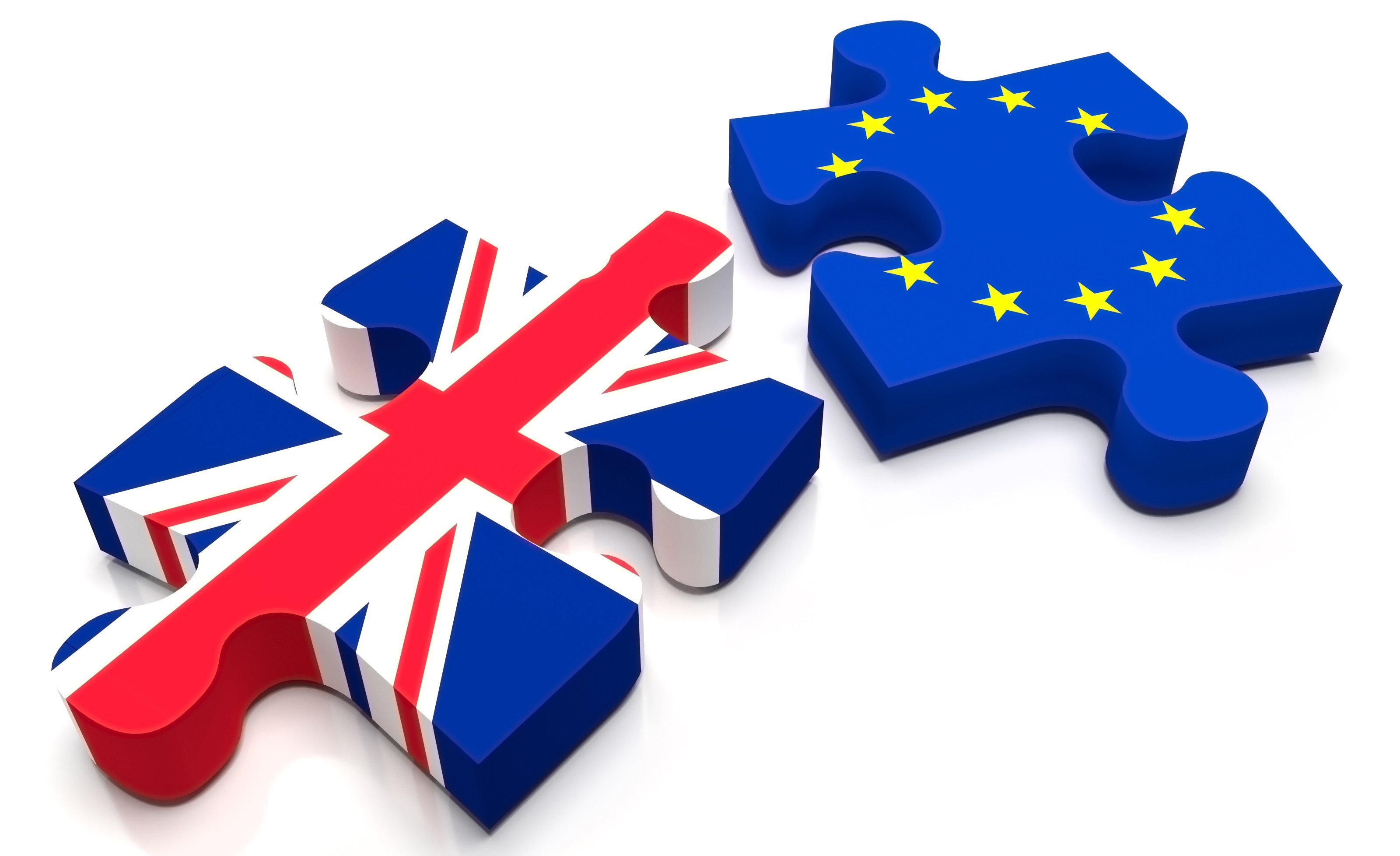 Hotel industry weighs in on Brexit and UK leaving the EU | Hotel Management