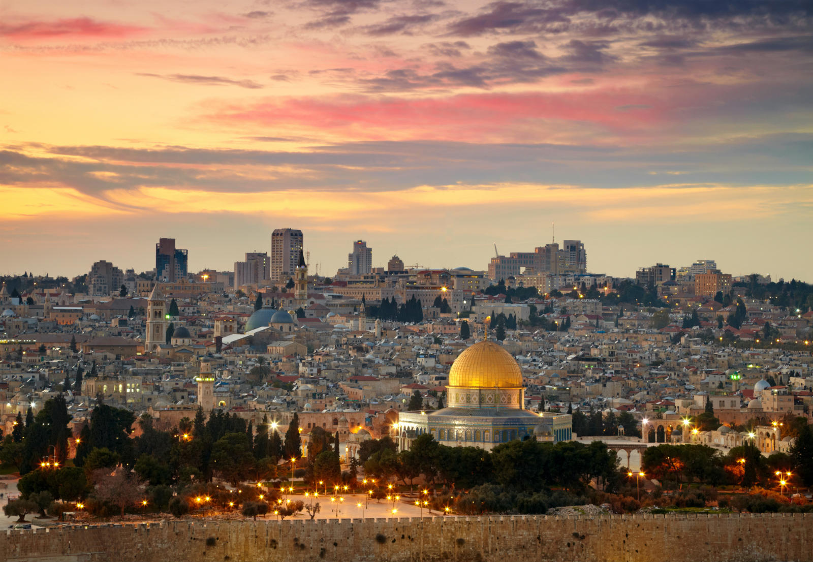 Israeli Upstart Vidac Raises 9m For Cancer Skin Condition Trials Push Fiercebiotech