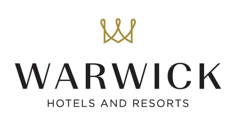 Warwick Hotel Paris