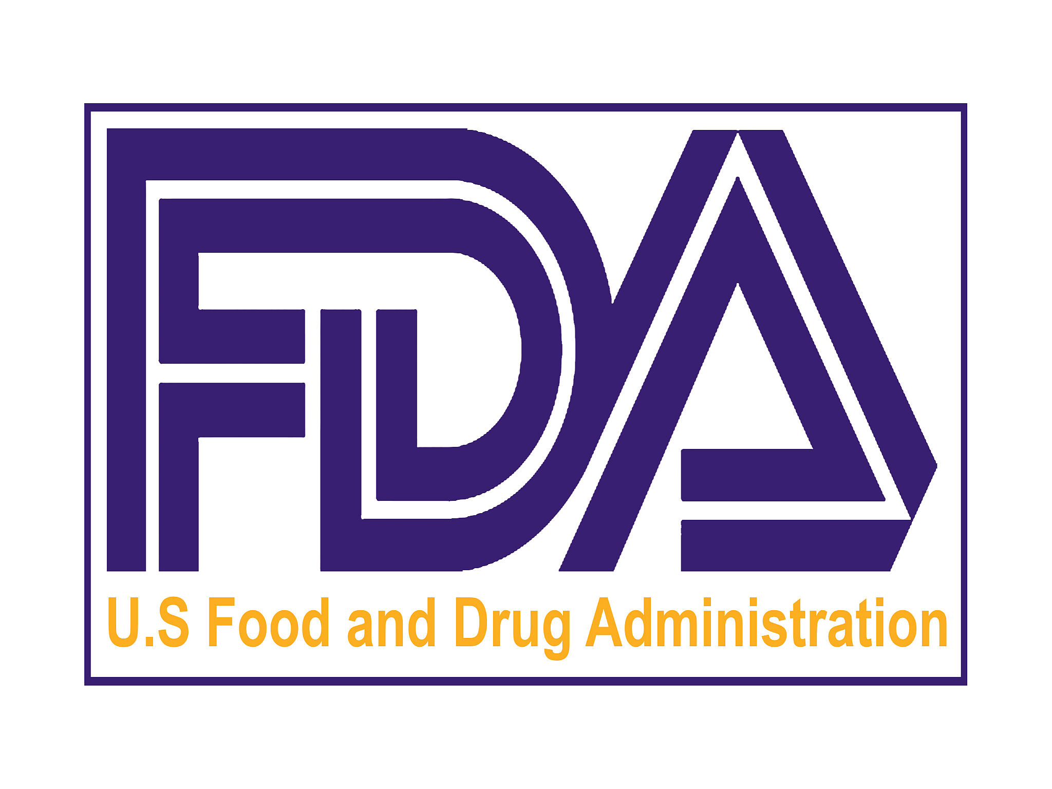 fda evaluation of medication The food and drug administration (fda) is responsible for protecting the public health by ensuring the safety, efficacy, and security of human and veterinary drugs, biological products, medical devices, the nation's food supply, cosmetics, and products that emit radiation.