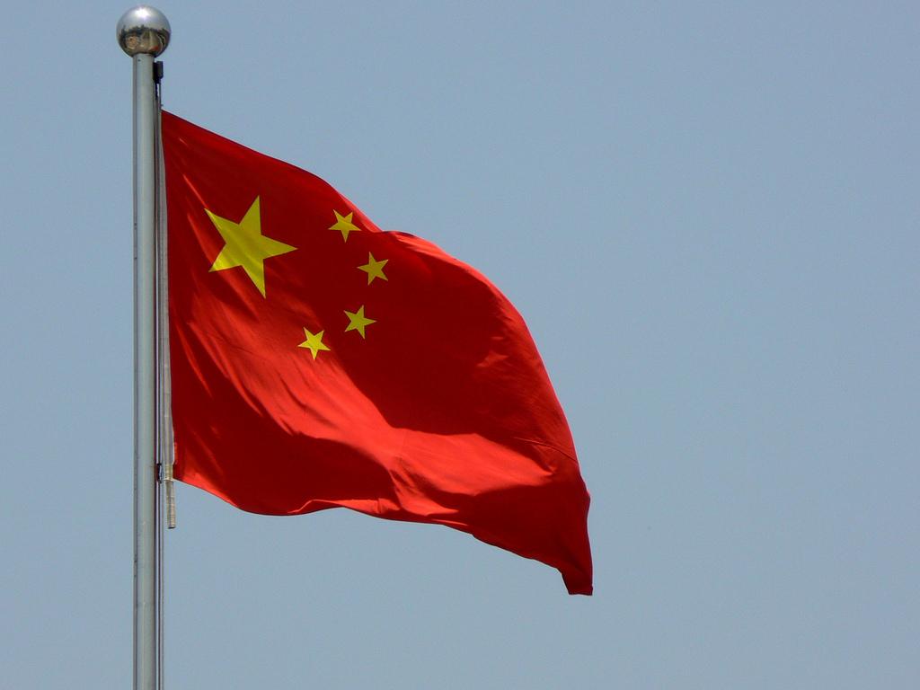 china updates national drug list  adding some blockbuster