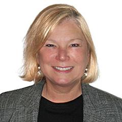 Marla Hirsch
