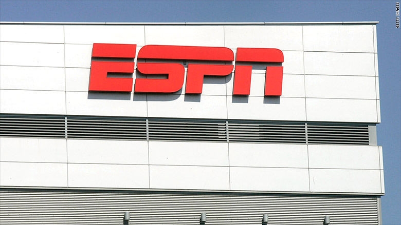 ESPN keeps bleeding subscribers, cuts another big name from ...