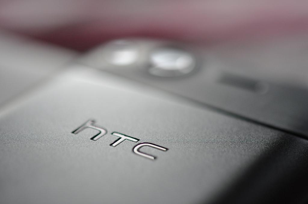 HTC phone