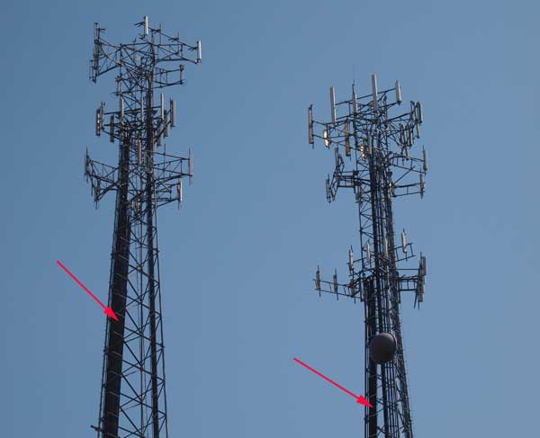 Macquarie Buys 42 5 Interest In Insite Wireless For 280m