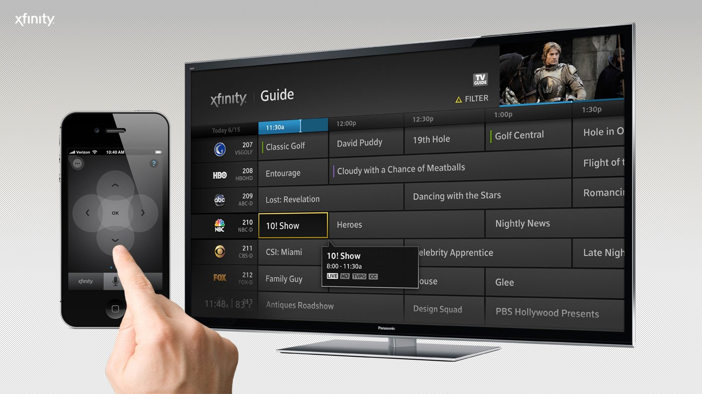 sniper x1 car alarm wiring diagram comcast's licensing x1 to reach nyc and l.a., scale ... x1 platform comcast wiring diagram