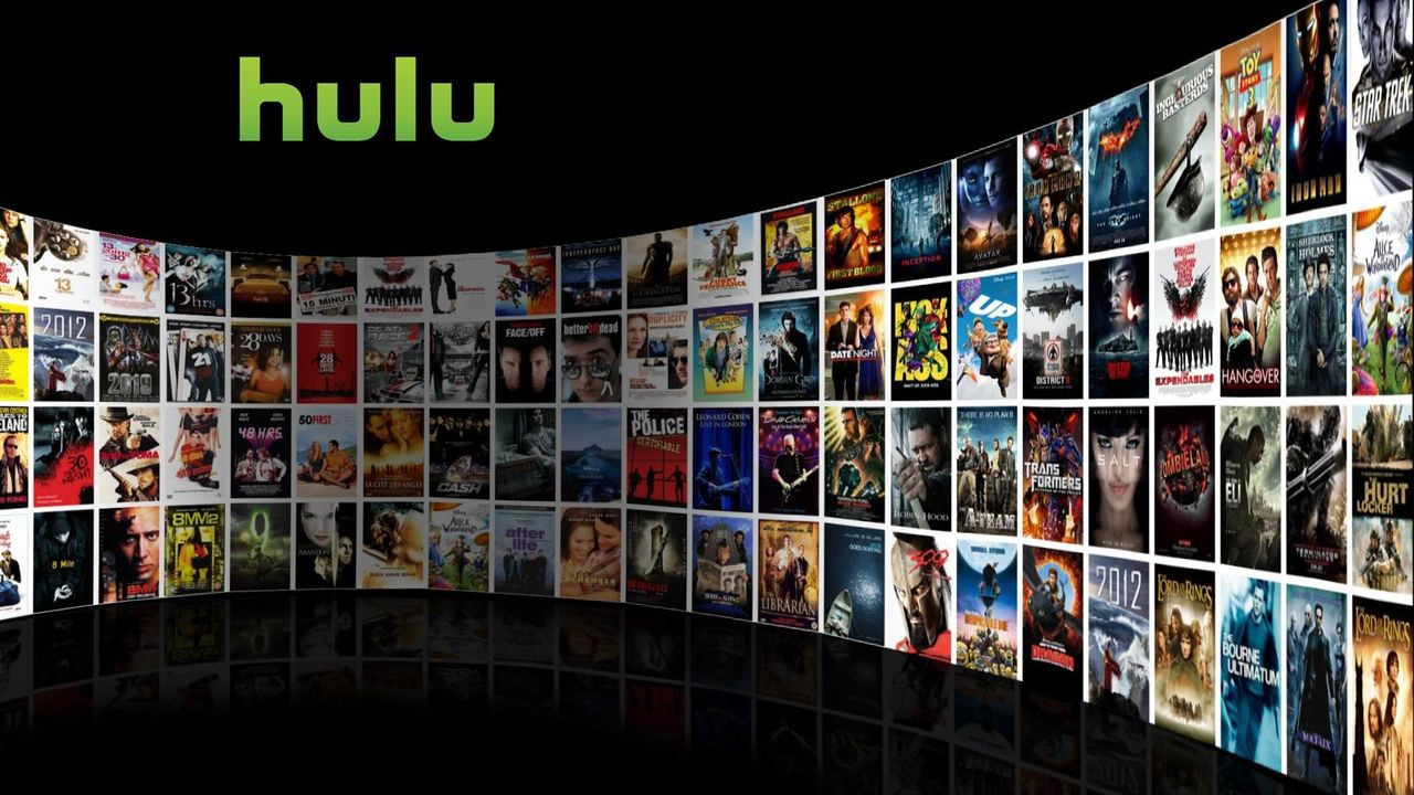 More TV Networks Just Signed on to Hulu's New Live-Streaming Service