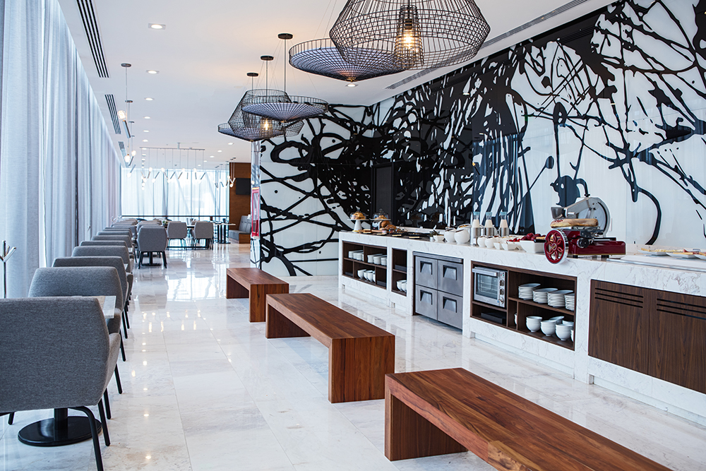 Ac Hotels Brand Makes Mexico Debut Hotel Management