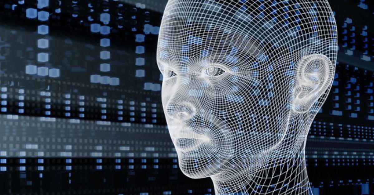 Humana harnesses artificial intelligence for competitive edge in ...