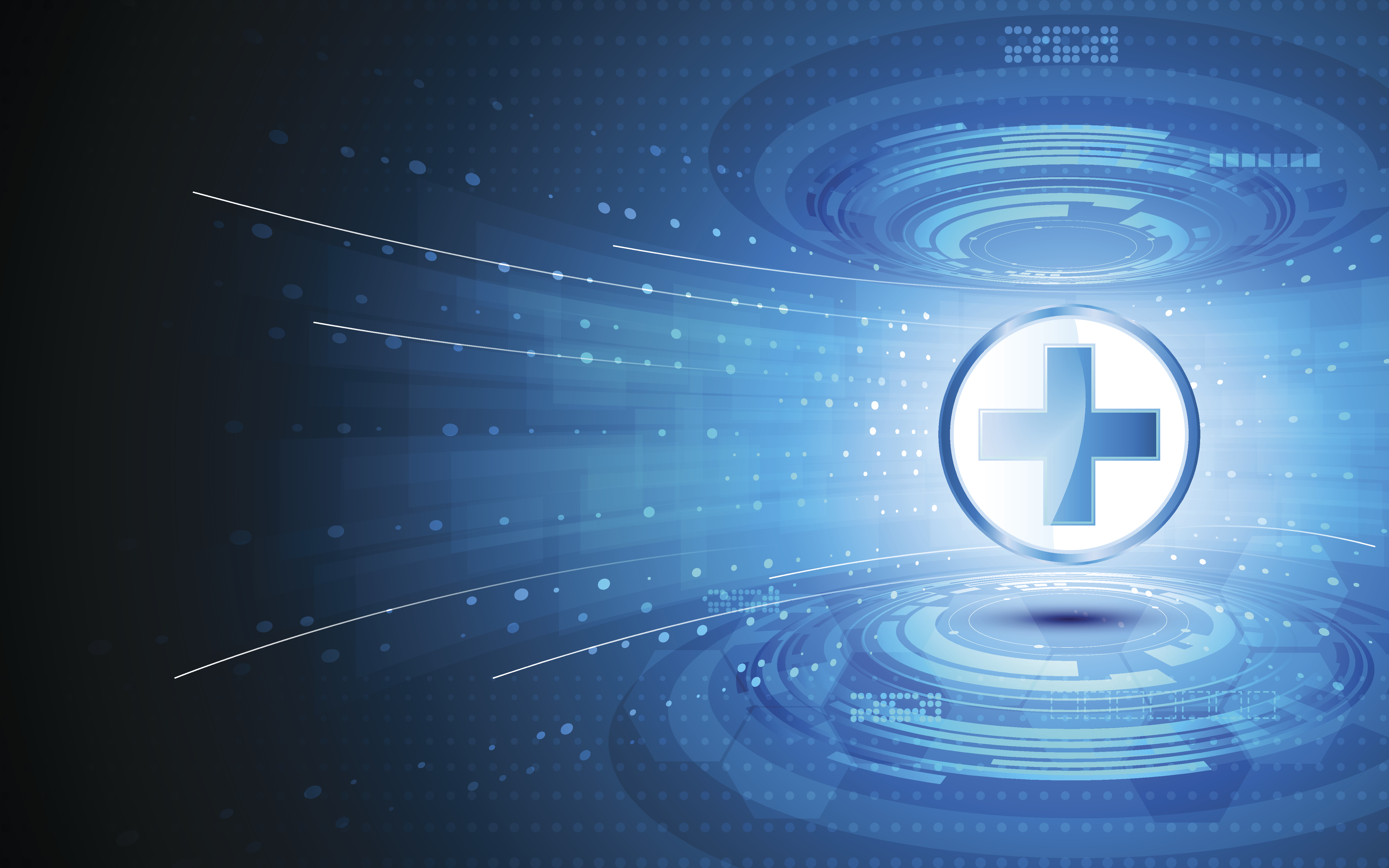 Health Tech In Practices Now Soon And In The Next Decade