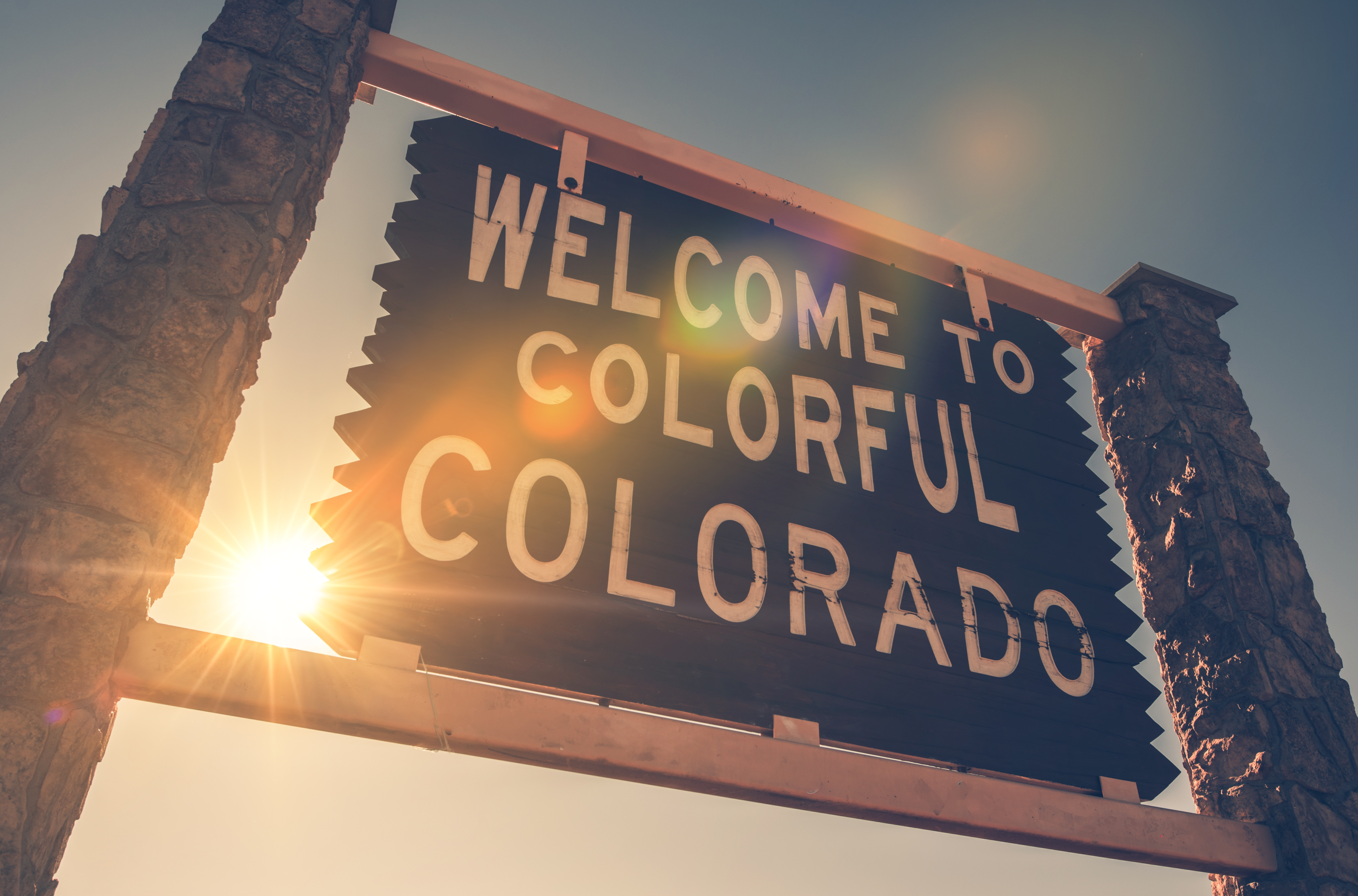 Exec: Colorado's 'Medicaid Prime' a model for other states