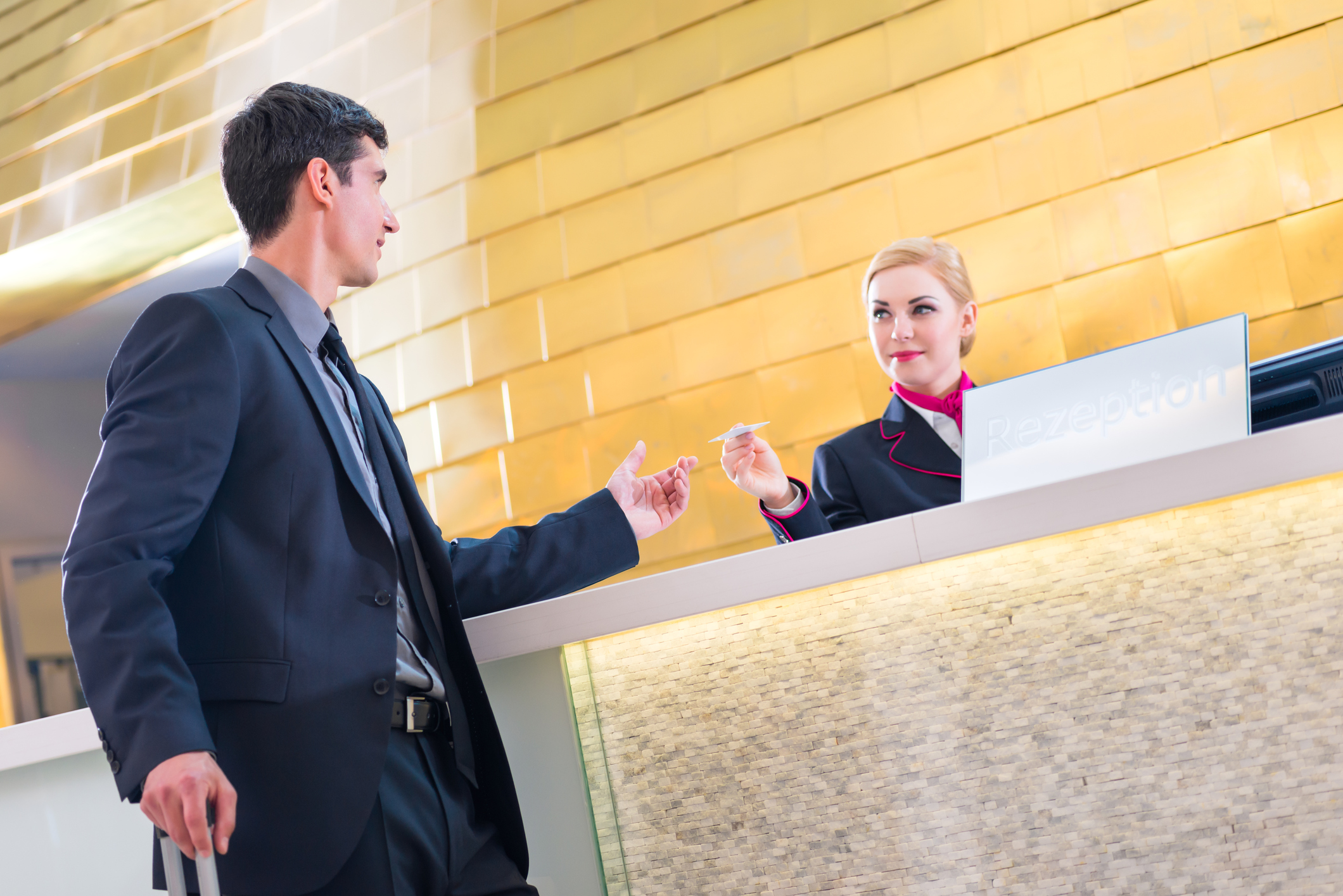 Asset Management And Property Management Difference