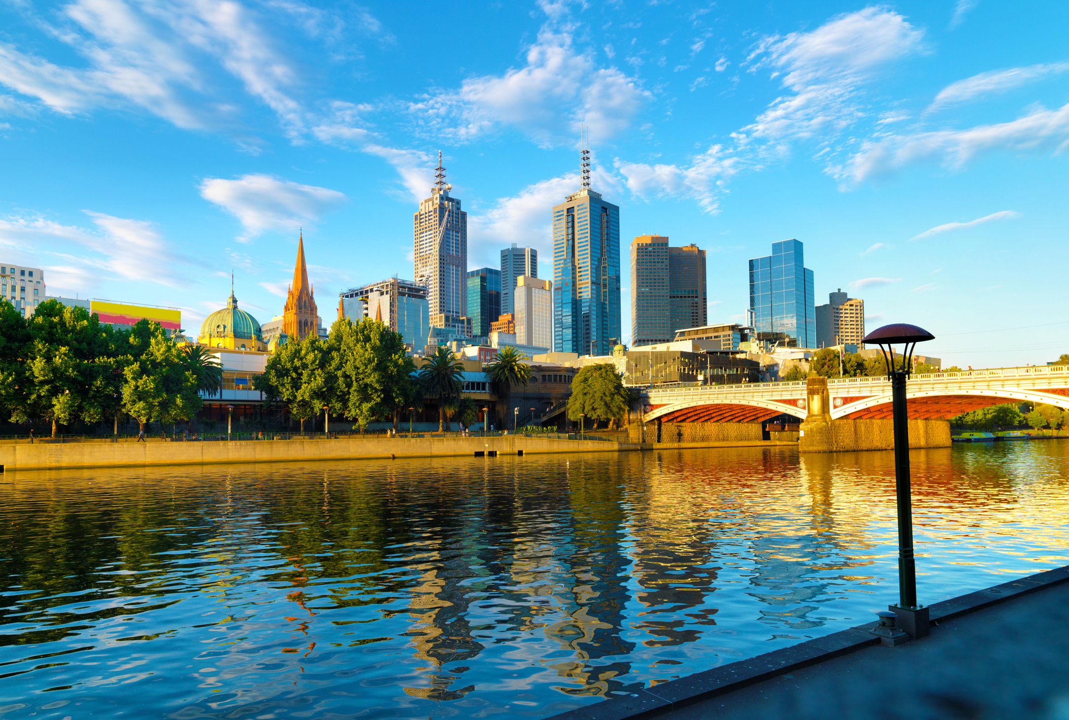 the main characteristics of melbourne australia The official travel website for melbourne, victoria, australia find out about destinations, accommodation, festivals and events, attractions and touring routes in melbourne, victoria, australia.