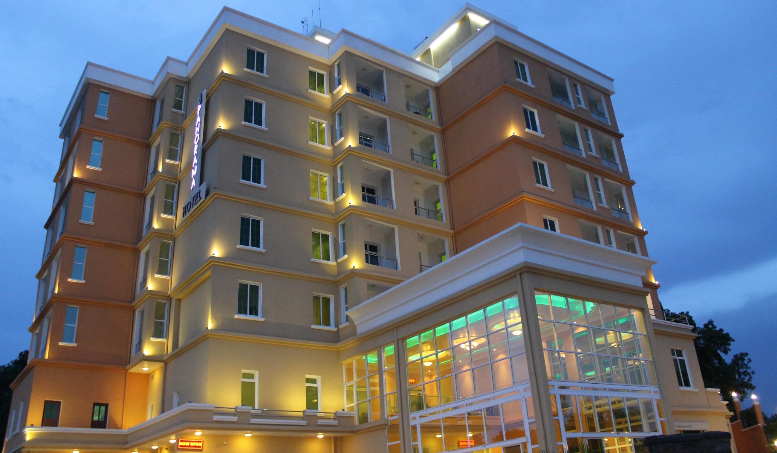 sarovar hotels india africa mumbai hotel management grow looks plans african