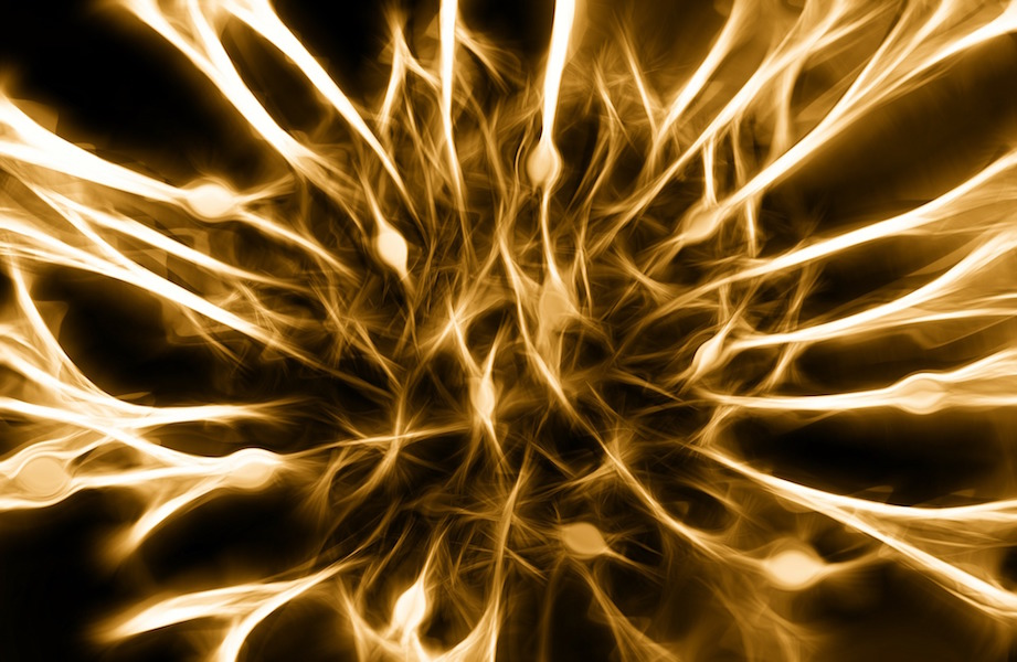 Peripheral neuropathy could be reversed by FDA-approved
