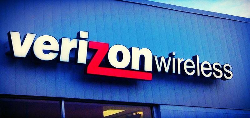 Confirmed: Verizon testing sales of prepaid service through ...