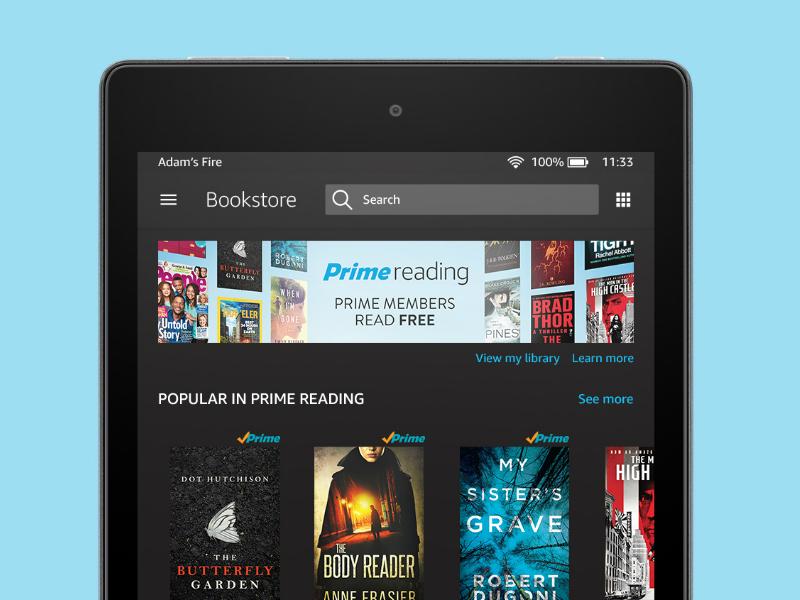 Amazon adds Prime perk, bans incentivized reviews ...