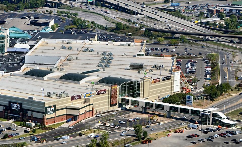 Destiny USA: Syracuse Mall Hours & Info - syracuse.com