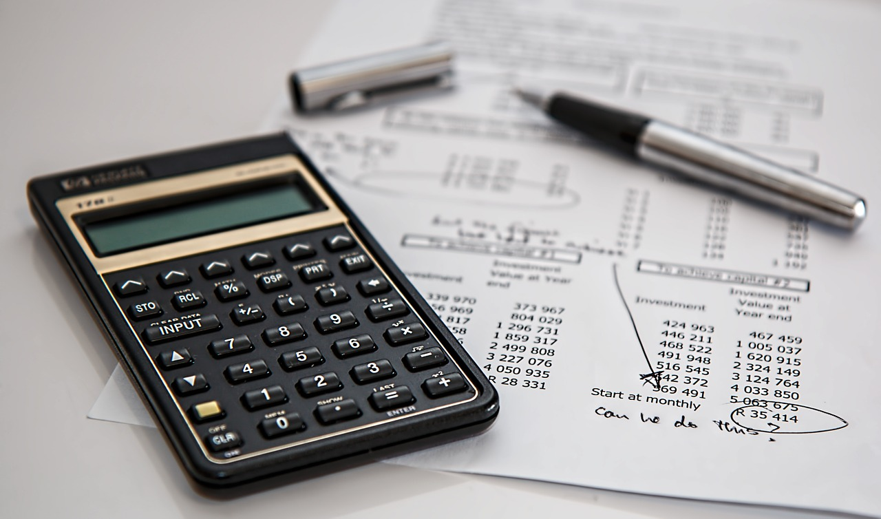 efficient fair payer provider negotiations first step in solving calculator