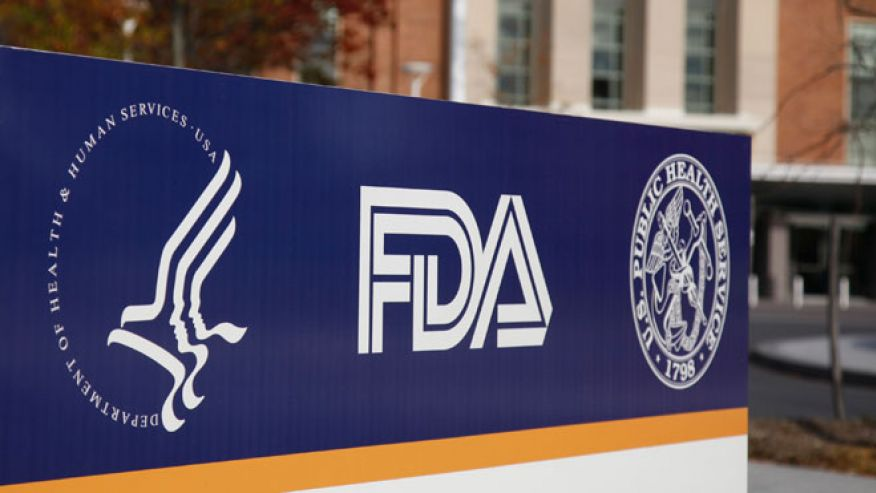 ... and Outlook for Xenoport's Upcoming FDA PDUFA Date   Seeking Alpha