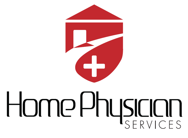 Home Physician Services