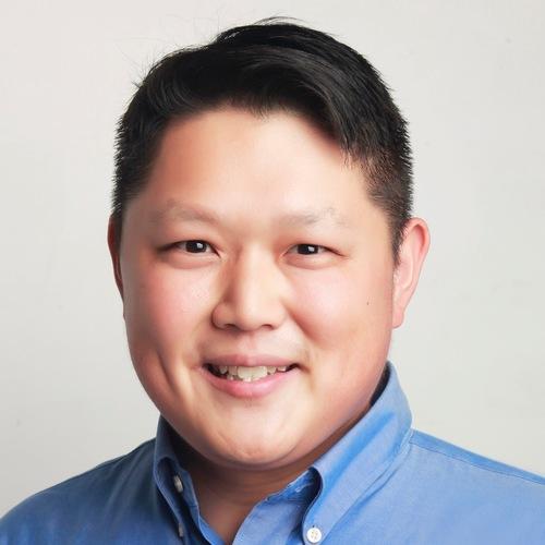 Henry Wei, M.D.