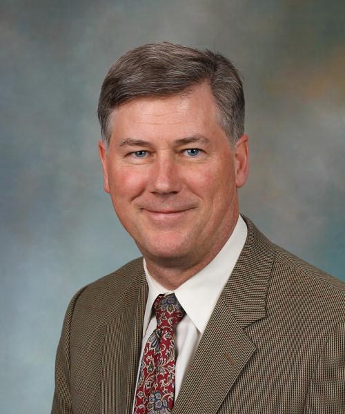 Mayo Clinic, AZ State U  bet big on new medical school