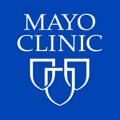 Appointments. Request an appointment at Mayo Clinic in Arizona, Florida, Minnesota or the Mayo Clinic Health System. U.S. Patients; International Patients.