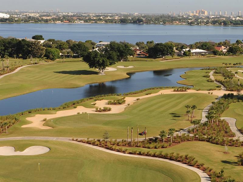 Palm Beach County Real Estate Board