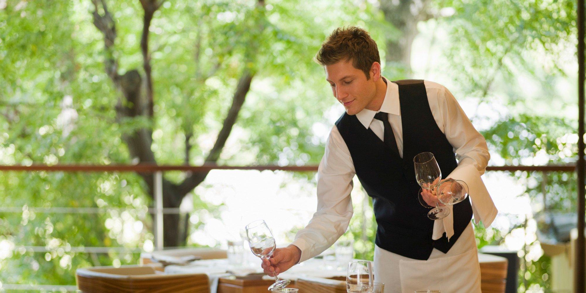 http://qtxasset.com/2016-11/Hotel-Restaurant.jpg?uDYbuZHKJ0N984VMVUI0YrqS5juLSYFu