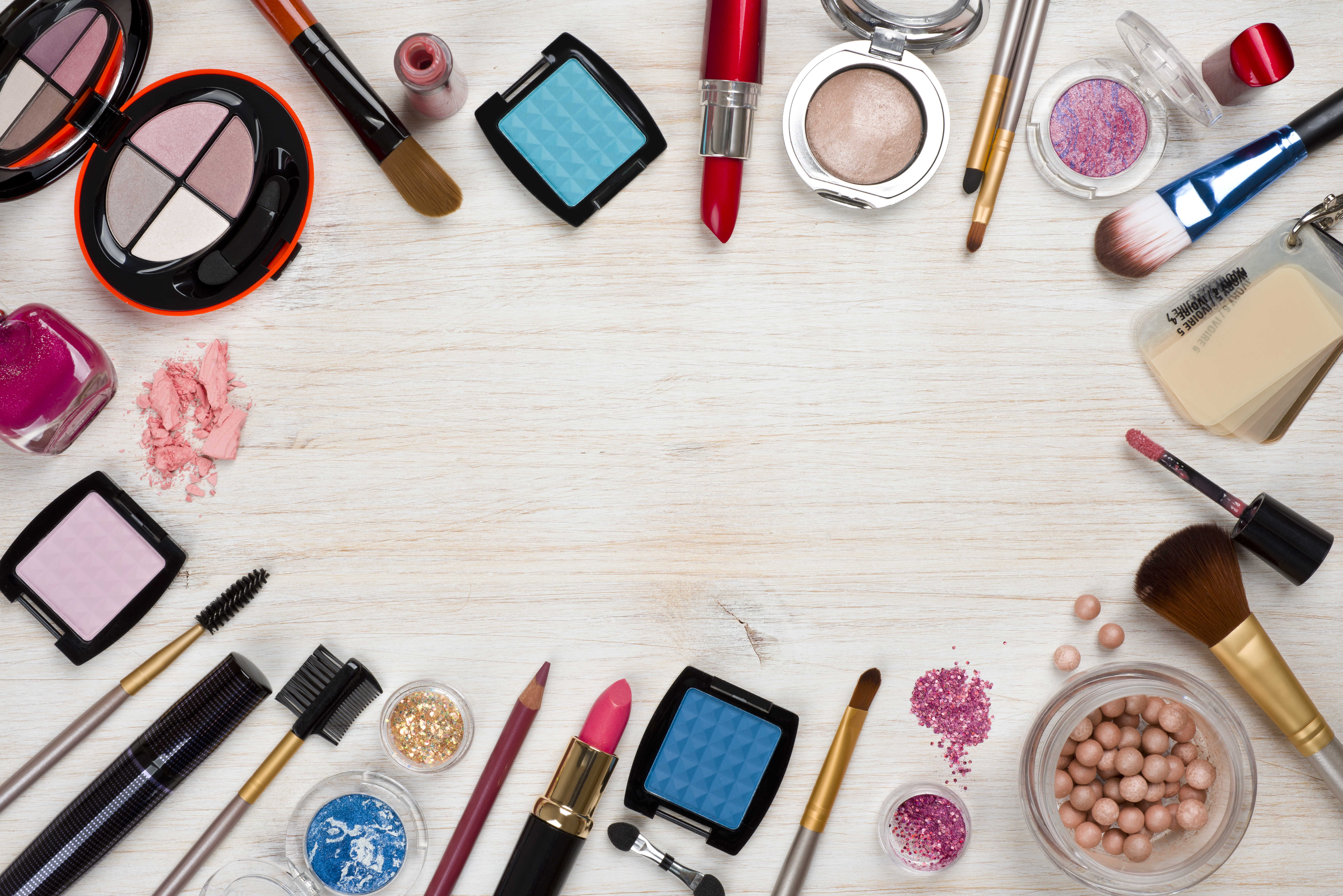 tabs analytics releases third annual beauty study