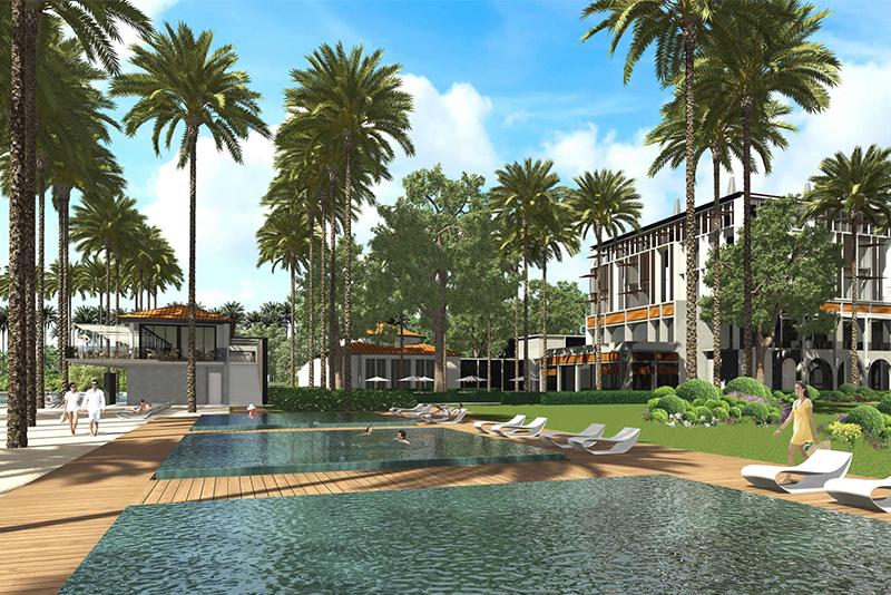 jean michel gathy designs one only portonovi montenegro hotel management. Black Bedroom Furniture Sets. Home Design Ideas