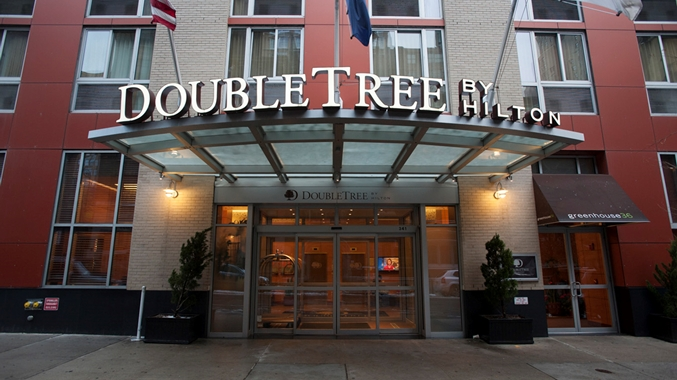 New York City Hotels Near Time Square Newatvs Info
