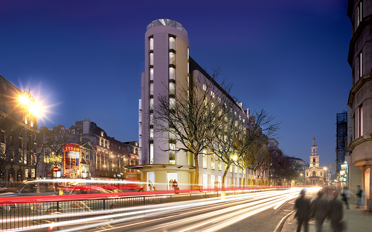 Αποτέλεσμα εικόνας για Hotel industry in Europe is overall positive during first quarter of 2017