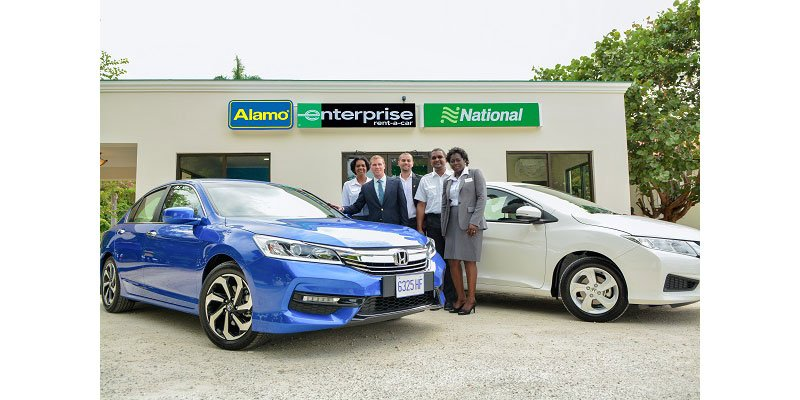 Alamo Car Rental Kingston Jamaica New Upcoming Cars 2019