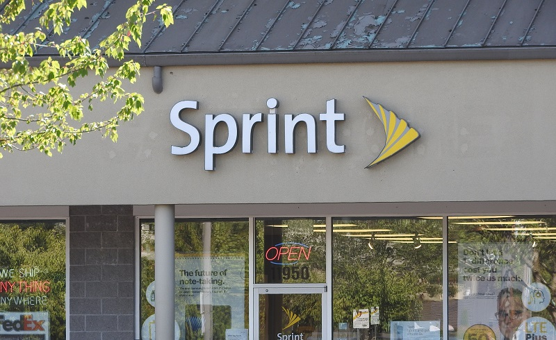 Sprint VoIP Patent Lawsuit Yields At Least $139.8 Million From Charter