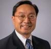 Bert Liang