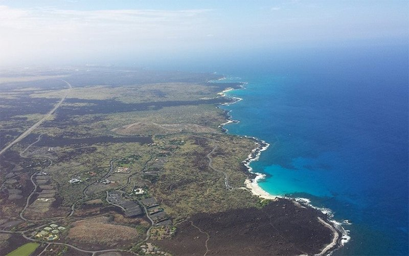 Stats: Visitors to Hawaii Spent $1.4 Billion in March