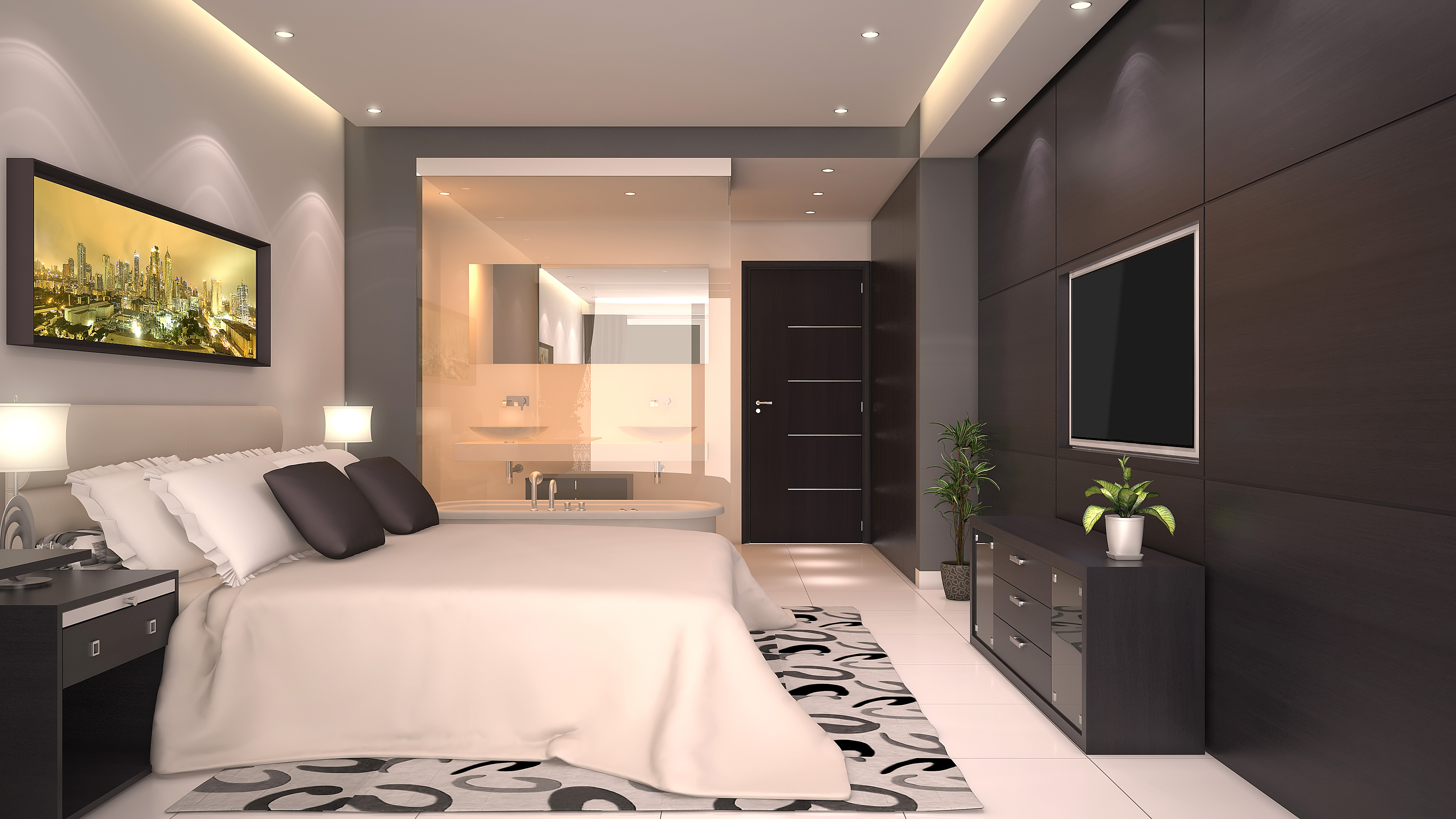 8 Guestroom Design Trends That Need To Be Retired Hotel