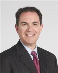 Daniel Neides
