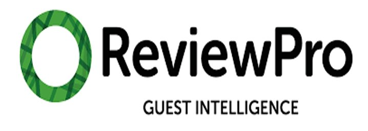Shiji acquires ReviewPro | Hotel Management