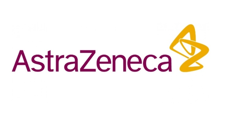 astrazeneca - photo #1